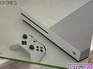 Xbox one s ایکس باکس وان اس