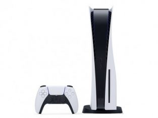 فروش PlayStation 5